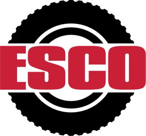 esco-automotive-products