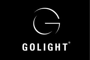 Golight-heavy-duty-automotive-products