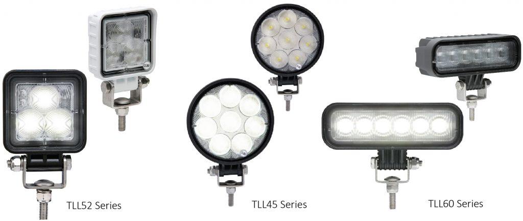 Opti-Brite-lighting-Optronics