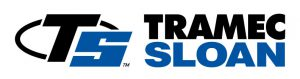 tramec-sloan-automotive-products