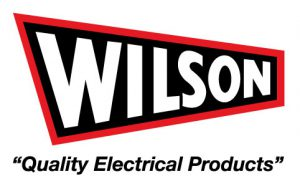 wilson-automotive-products-heavy-duty