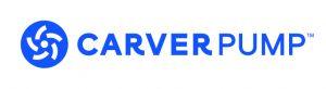 carver-pump-industrial