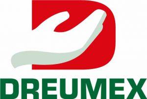 Dreumex手护理