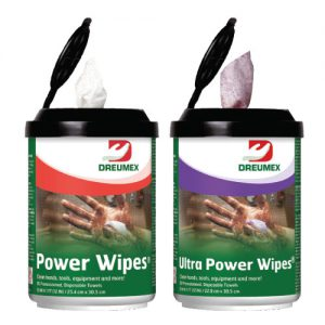wipes-automotive-hands-dreumex