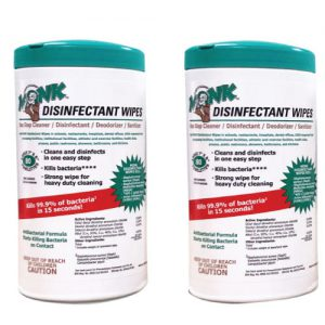 disinfectant-car-dreumex-hands