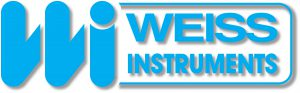 Weiss-Instruments-Gauges-Thermometers