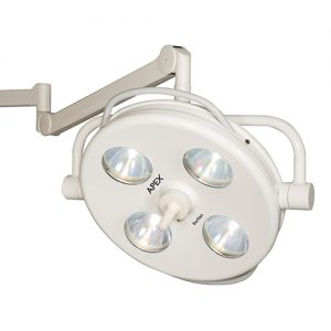 Apex Surgical Light