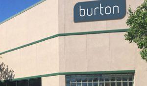 Burton-Medical-Lighting