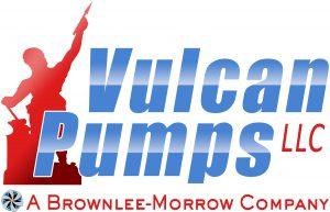 Vulcan-Pumps-Slurry-Pumps