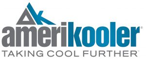 commercial-refrigeration-walk-in-coolers-and-freezers