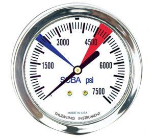 industrial-pressure-gauges