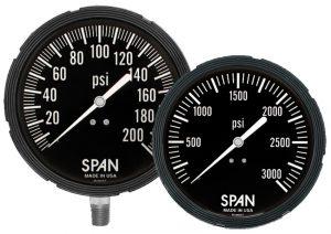 Sub-Sea-industrial-pressure-gauges