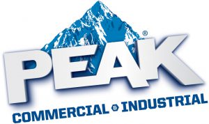 PEAK Commercial and Industrial Antifreeze and Coolants