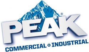 峰值商业和工业防冻剂和冷却液