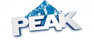 Peak-Automotive-Antifreeze-Coolants