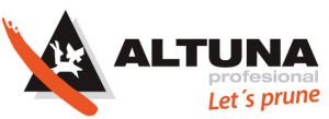 altuna-professional-pruning-shears-cutting-tools