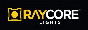 Raycore Lights - specialty lighting