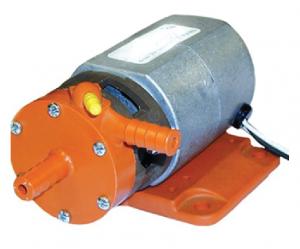 Plastic Centrifugal Pump, Model 142