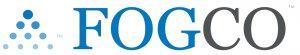 FOGCO-logo-misting-fog-systems